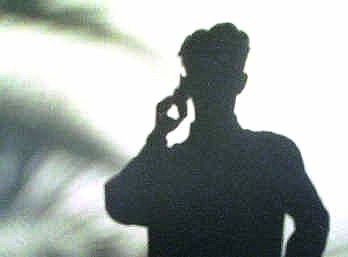 2012-08-04 01:18:23 写真1